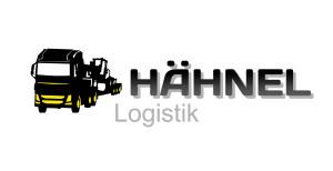 haehnel_baulogistik